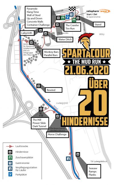 Laufstrecke_2020_Laeufer